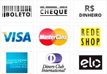 formas de pagamento3