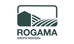 Rogama